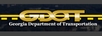Georgia Dept of Transportation