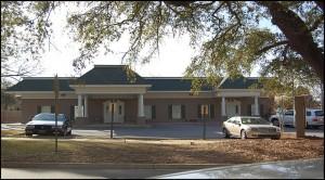 South GA Urology Clinic